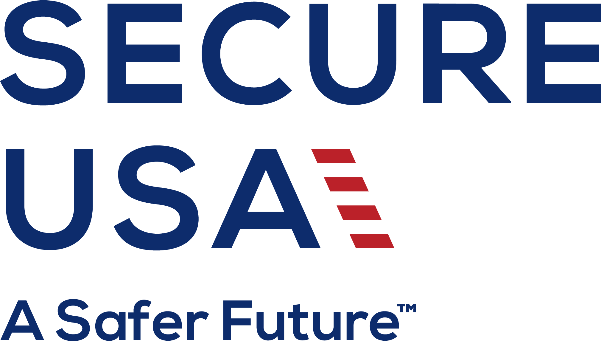 2017 Secure USA new logo