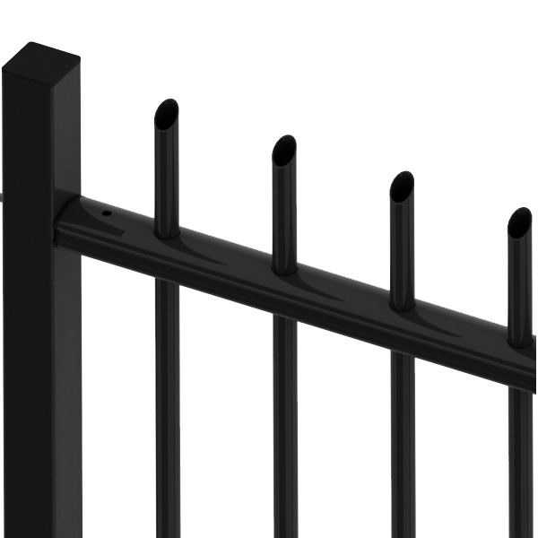 railing-barofor-round