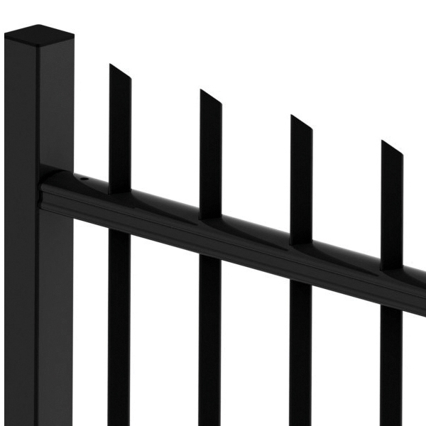 railing-barofor-square