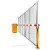 barrier-blg76