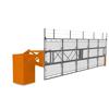barrier-blg77