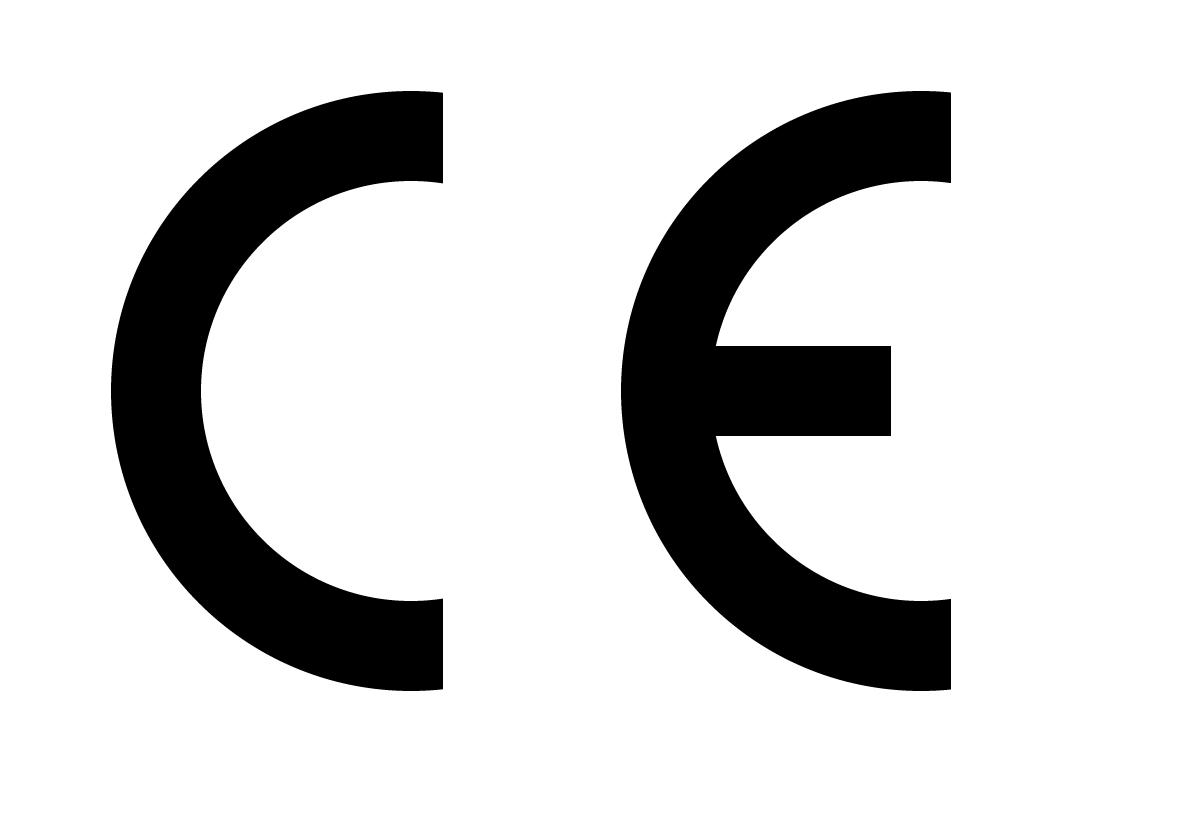 european-norms-logo