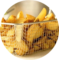 chip-netting-mesh