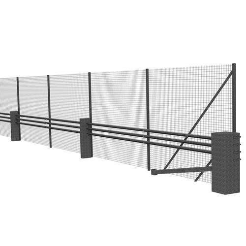 ati-ram-system-with-fence