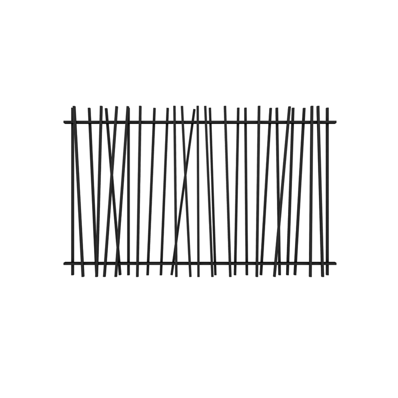 decorative fencing railing panels barofor betafence. Black Bedroom Furniture Sets. Home Design Ideas