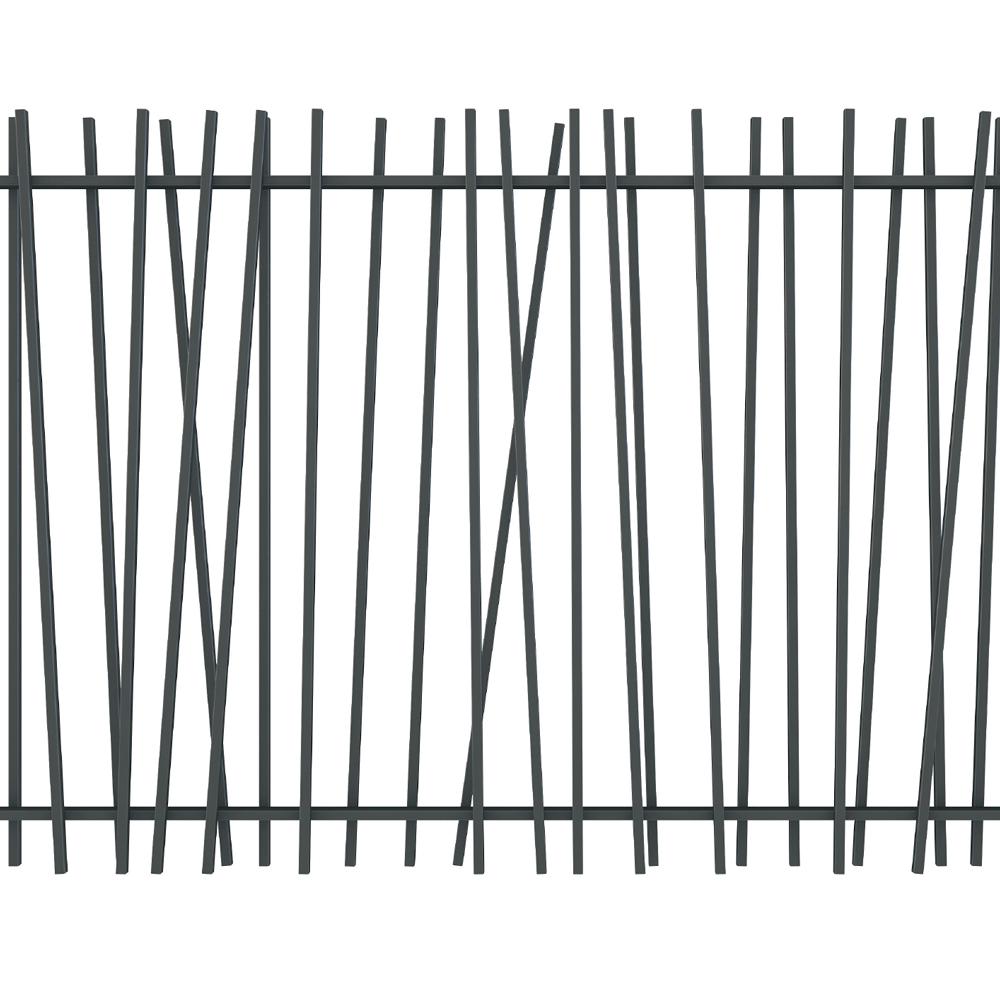 CreaZen panels