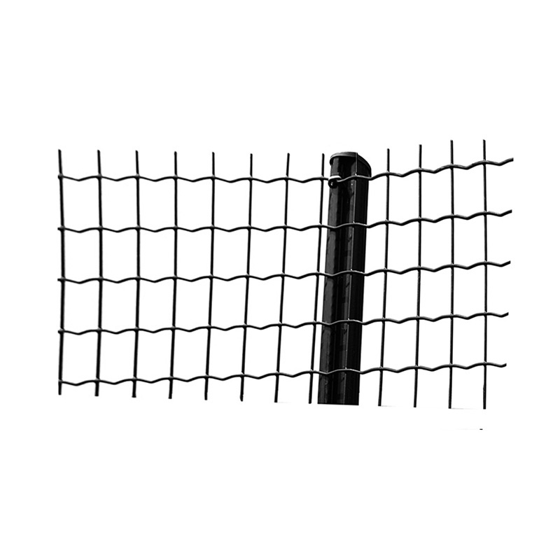 fortinet 3712 800x800_0 welded wire fence gate 9 on welded wire fence gate