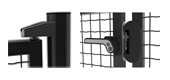 fortinet-universal-swing-gate