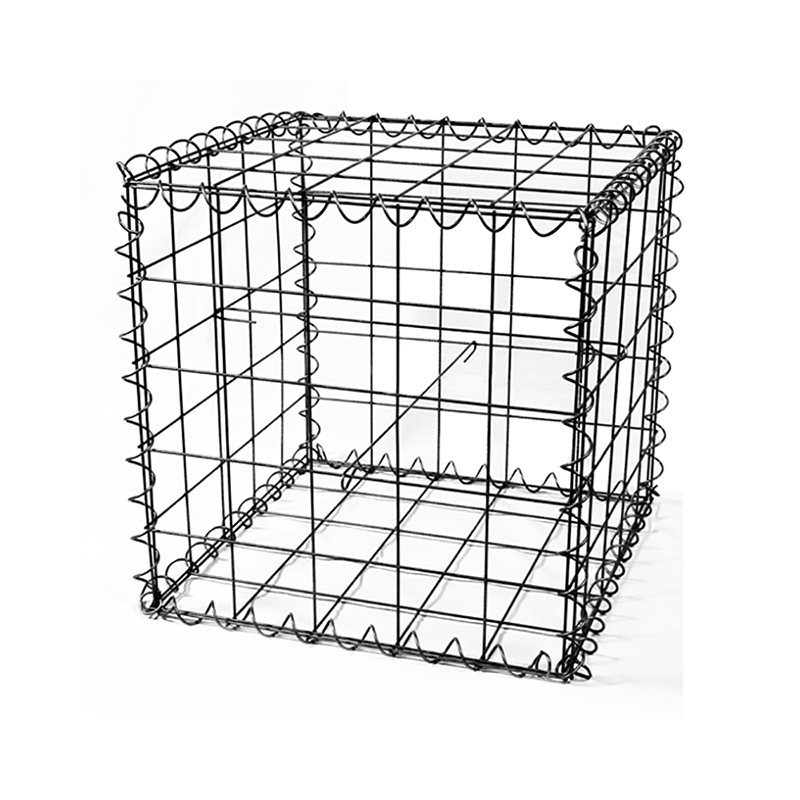 Gabions box