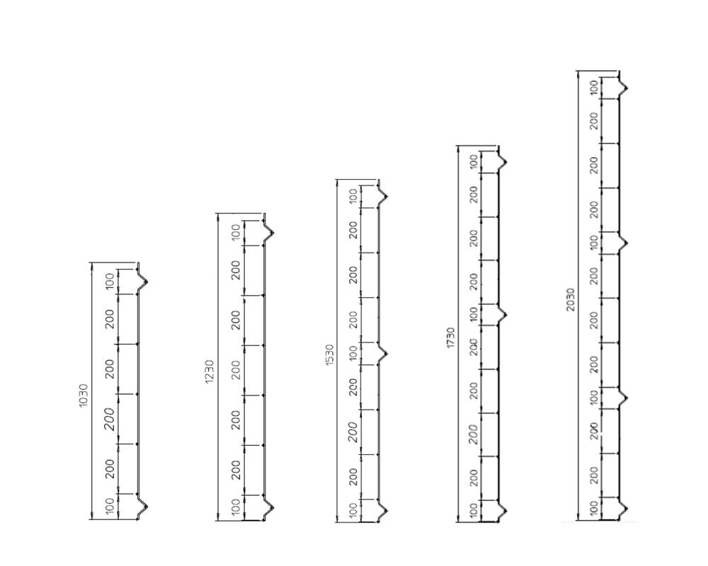 light-fencing-schema-mesh