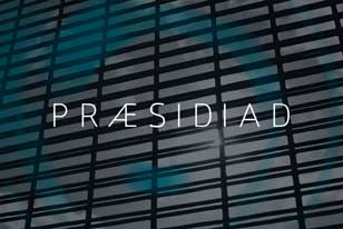Praesidiad