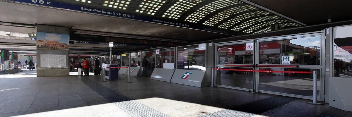 publifor-stazione-roma-termini-1200x400.jpg
