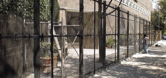 betafence-securing-embassies-mexico