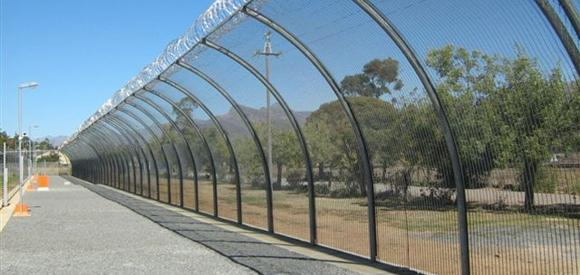 betafence-perimeter-security-south-africa