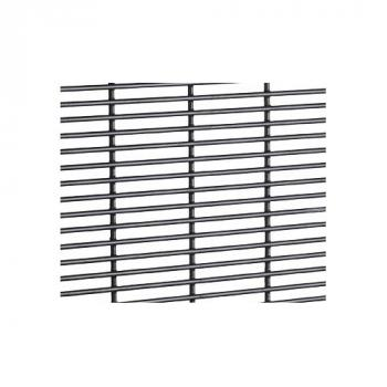 medium-security-fence-z1