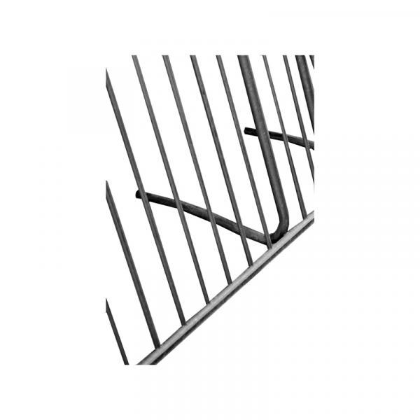 racing-fence-z3