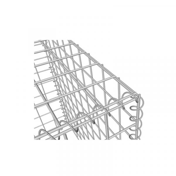 weldmesh-cages-z1