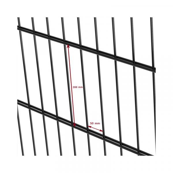 fencing-bar-z1