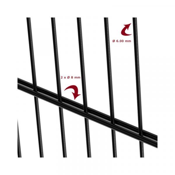 fencing-bar-z2