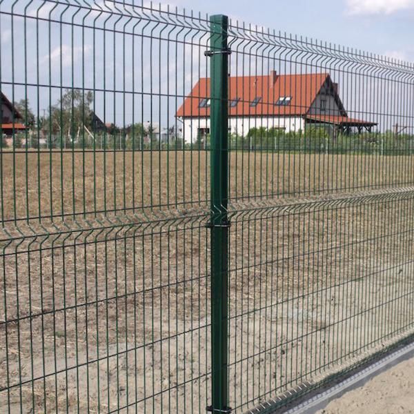 Rectangular Post For Fence Panels Posts Betafence