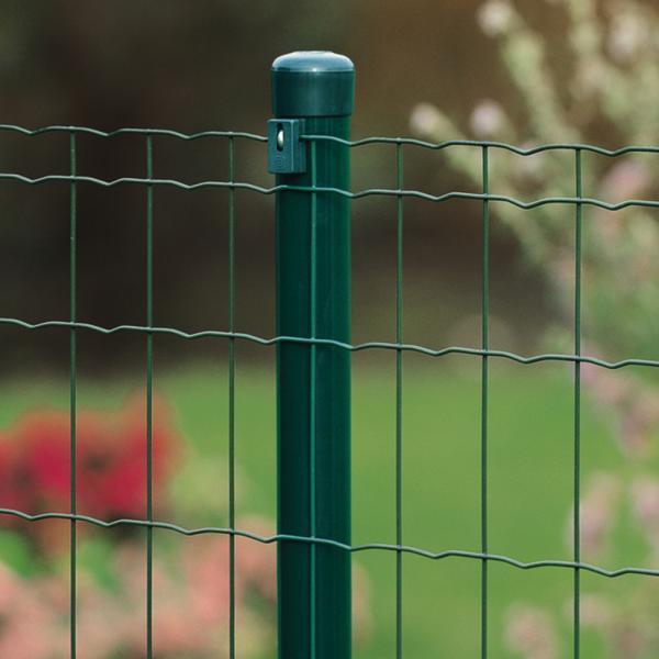 Round Fencing Rolls Posts Round Posts Betafence