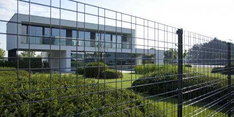 fencing gates gabions welded mesh betafence manufacturer. Black Bedroom Furniture Sets. Home Design Ideas
