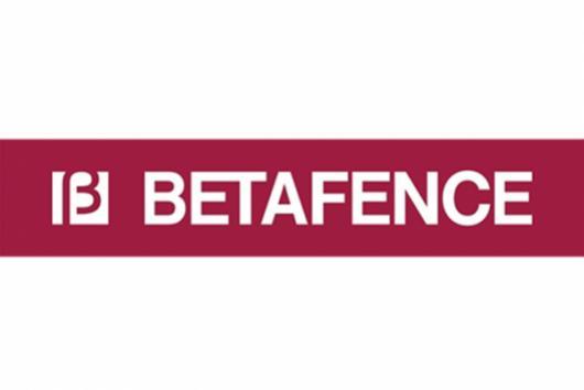 betafence-group-american-payne