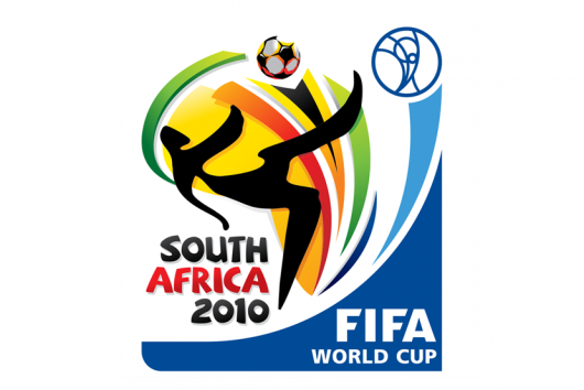 betafence-fencing-south-africa-worldcup-security