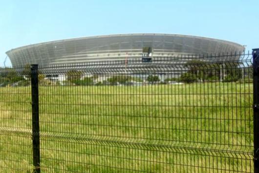 betafence-fencing-green-point-stadium