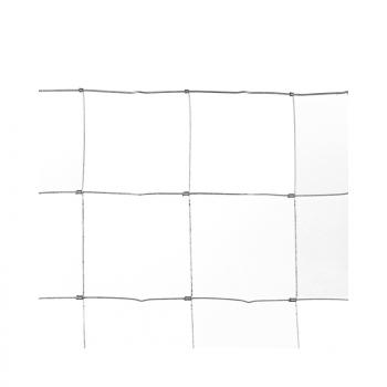 faming-knotted-fence